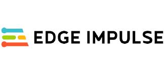 Edge Impulse