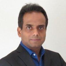 Shivkumar Krishnan