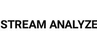 Stream Analyze